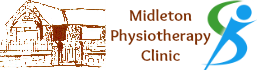 Midleton Physiotherapy Clinic